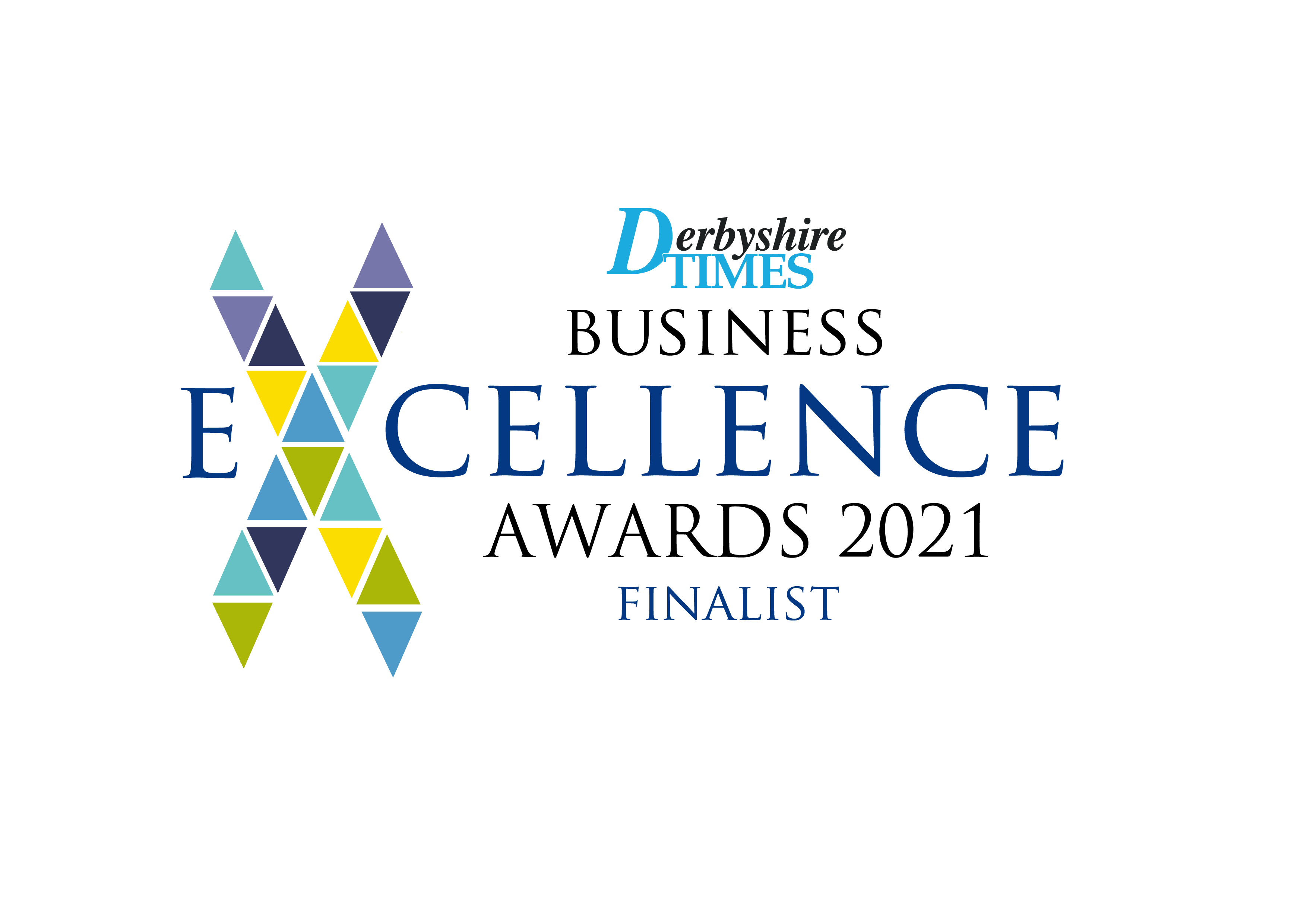 Derbyshire Times Business Excellence Awards